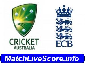England-v-Australia-300x1871