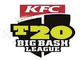 Big Bash 1st Semi Final Scorecard.jpg